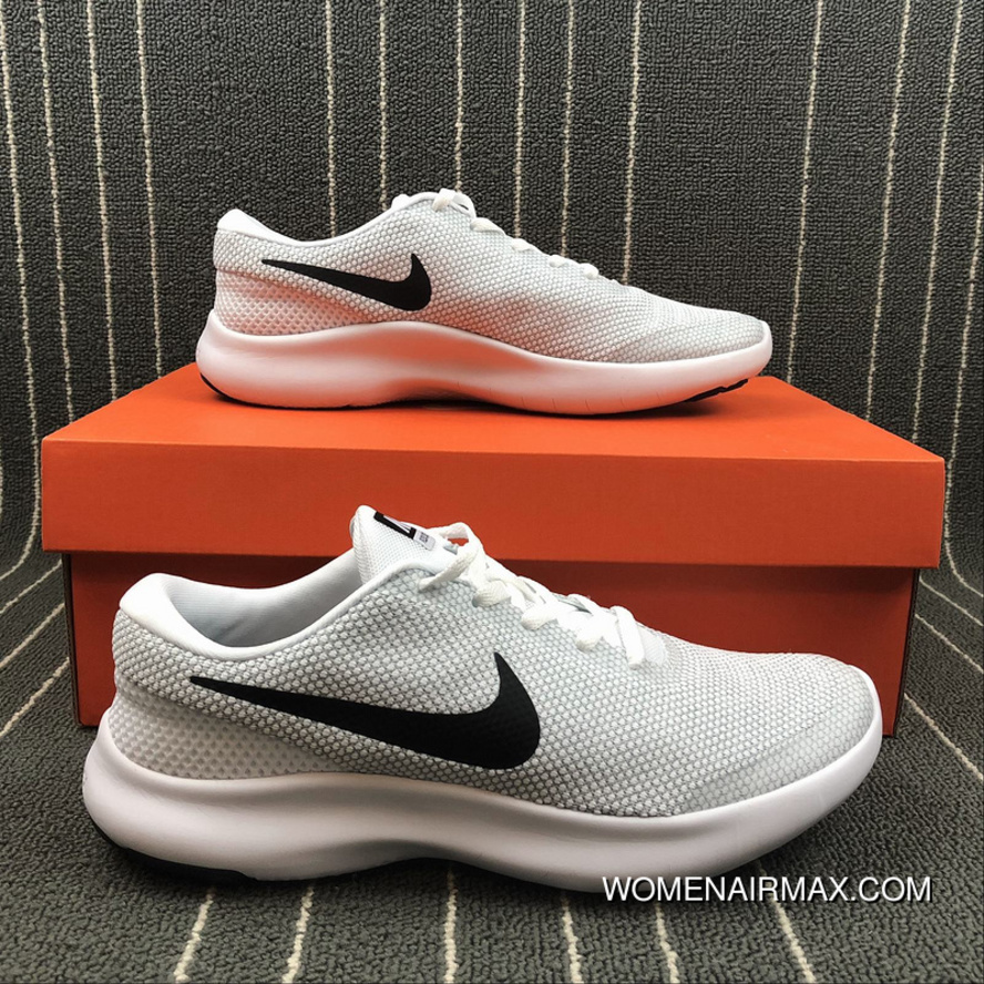 big sale 1c8ee d1d43 Nike FLEX EXPERIENCE RN 7 908985 100 2018 New Men Running Shoes For Sale