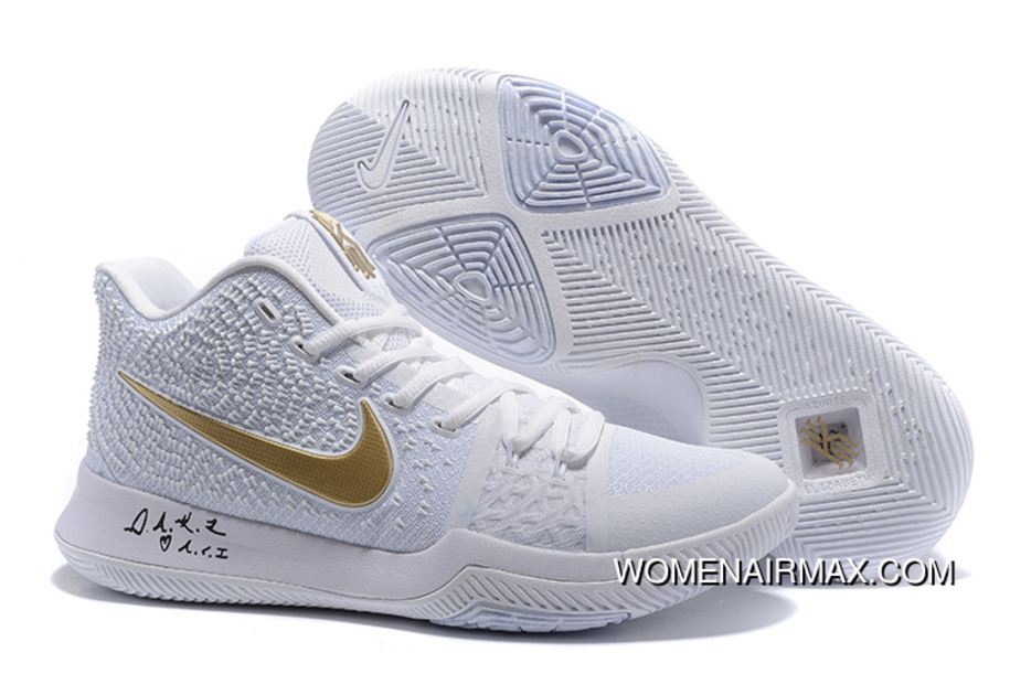 best authentic 72ce6 8a4b9 Nike Kyrie 3