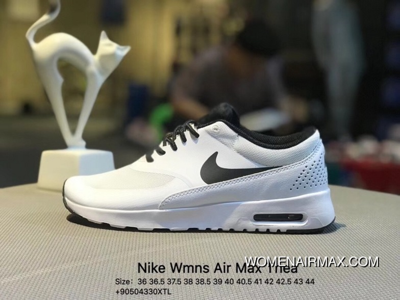 b828e471bc0900 Nike Air Zoom Span 2 Men Light Breathable Cushioning Sport Running Shoes  With A Built-