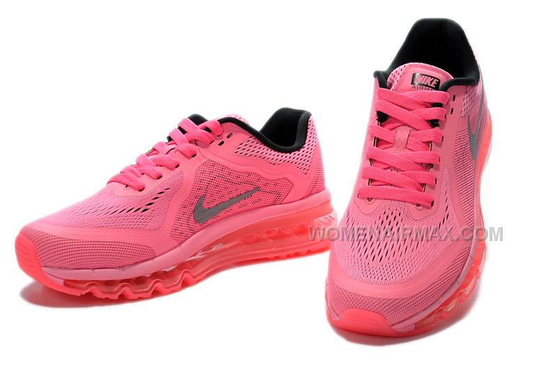 New Best Womens Nike Running ShoesBest Nike Womens Running Shoes Source