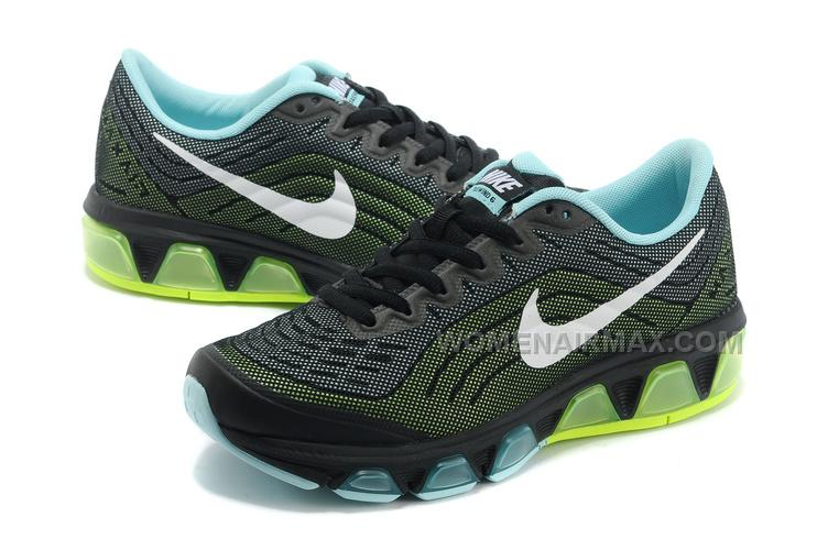 new product d8155 0590d Women Nike Air Max 2014 20K Running Shoe 207
