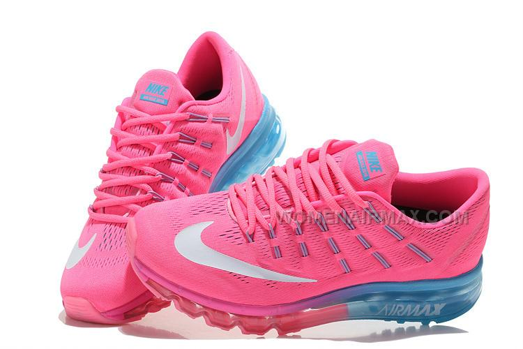 women nike air max 2016 running shoe 206 price women air max nike women 39 s air max. Black Bedroom Furniture Sets. Home Design Ideas