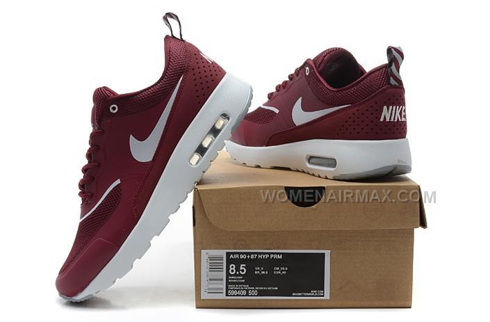 2014 new nike air max 90 87 hyp prm womens shoes online. Black Bedroom Furniture Sets. Home Design Ideas