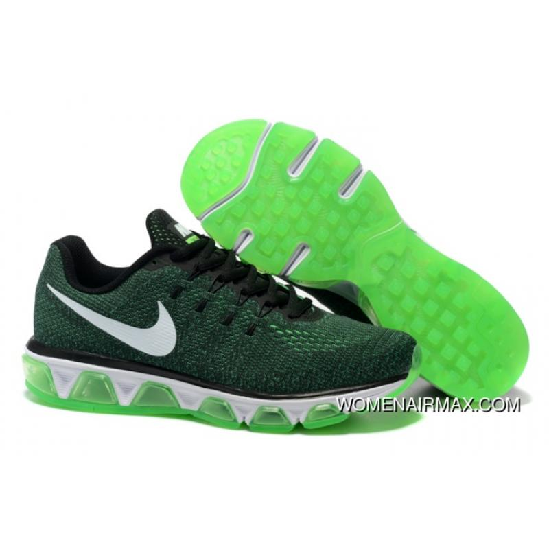 half off c6329 a256a Best Regression Texture Nike Air Max Tailwind 8 Men Running Shoes For  10398739