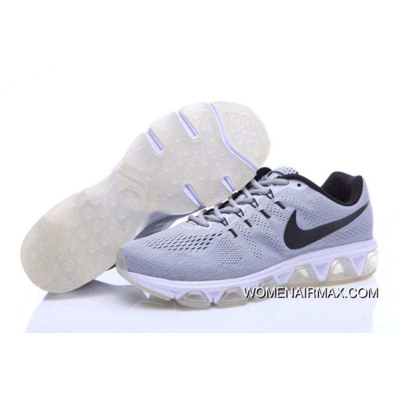 separation shoes ef7a1 1700f Regression Texture Nike Air Max Tailwind 8 Men Running Shoes On New Year  Deals