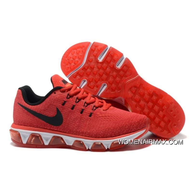 66c6d59493 USD $51.03 $142.89. Outlet Regression Texture Nike Air Max Tailwind 8 Men  Running Shoes ...