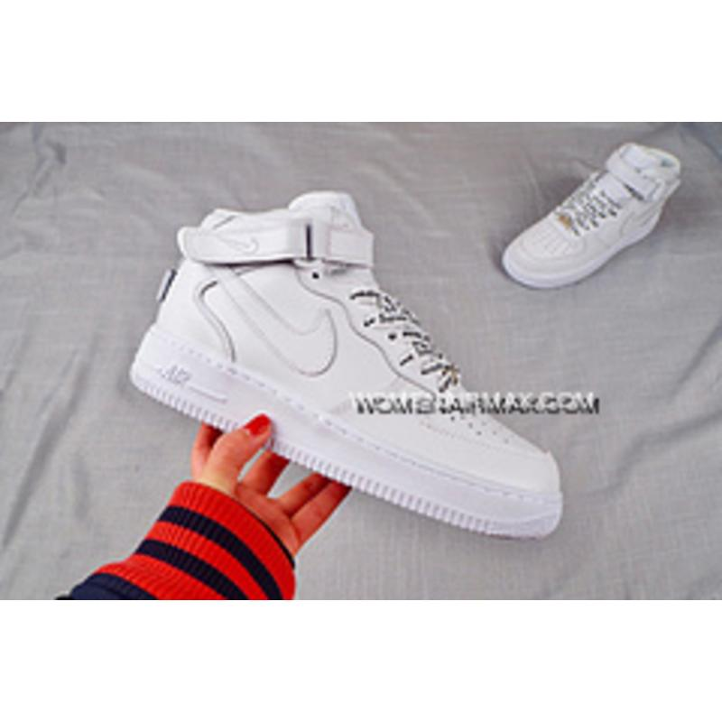 USD  87.05  287.28. R35 Women Shoes And Men Shoes Limited Edition This NBA  X Nike Air Force 1 ... b8a5f43bcf