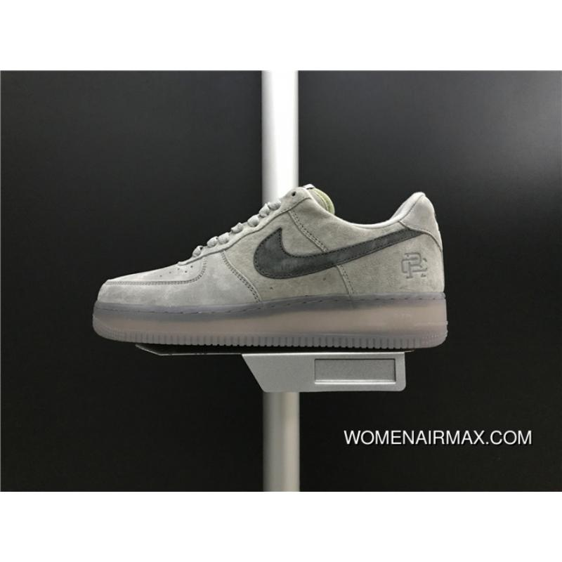 best sneakers bcb5e d31d5 AA1117-118 NIKE Air Force 1 AF1 One Women Shoes And Men Shoes Copuon