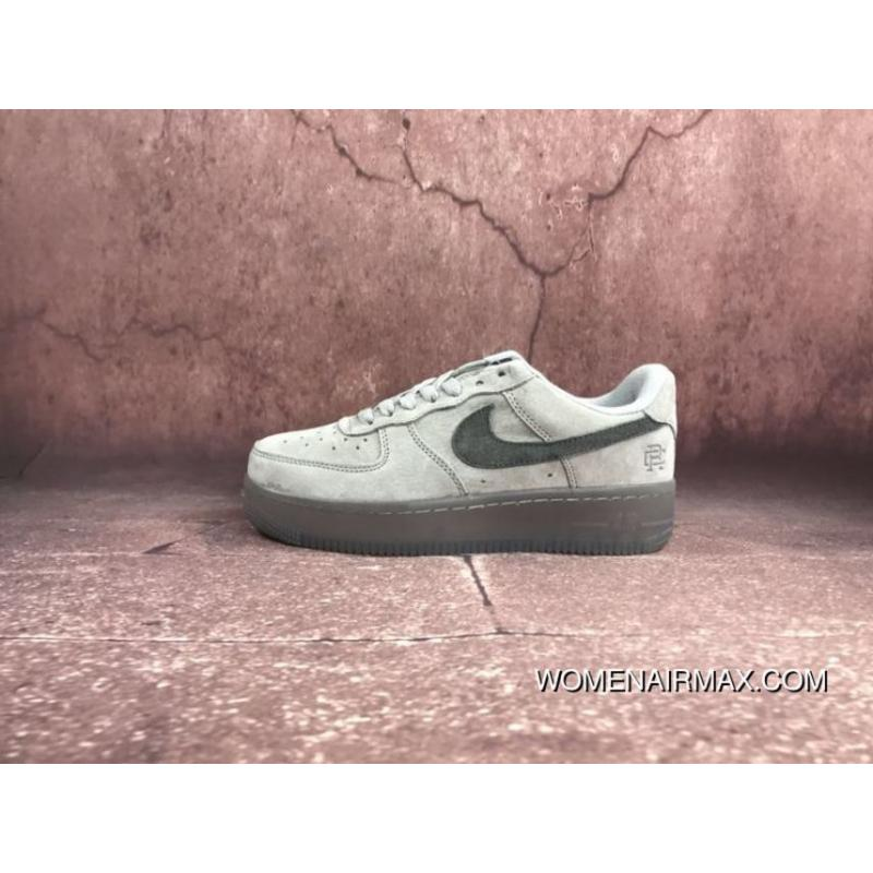 3638609aa7 Air Force One Classic All-match Sneakers In Vancouver Canada Brand ...