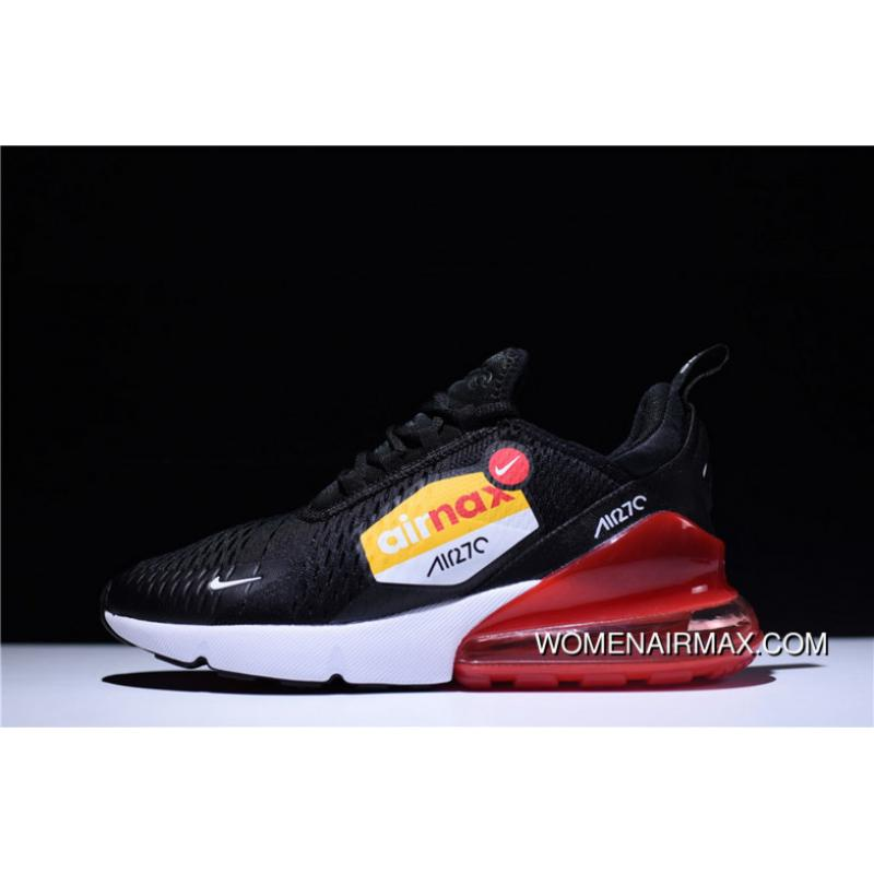 low priced 0be83 5d749 USD  88.20  229.31. Nike Air Max ...