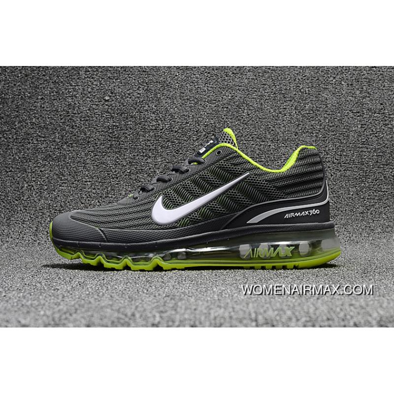 5a87f76568a89 USD  72.32  238.66. Men Nike Air Max 360 Running Shoes KPU SKU 184725-244  New ...