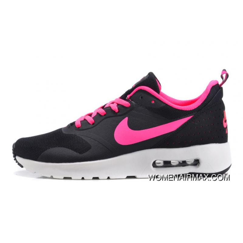 Women Nike Air Max 87 Sneakers SKU:450277 270 For Sale