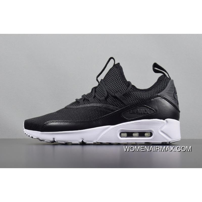 d19ea9d125 Nike Air Max 90 EZ Retro Zoom Running Shoes AO1745-00112 Best, Price ...
