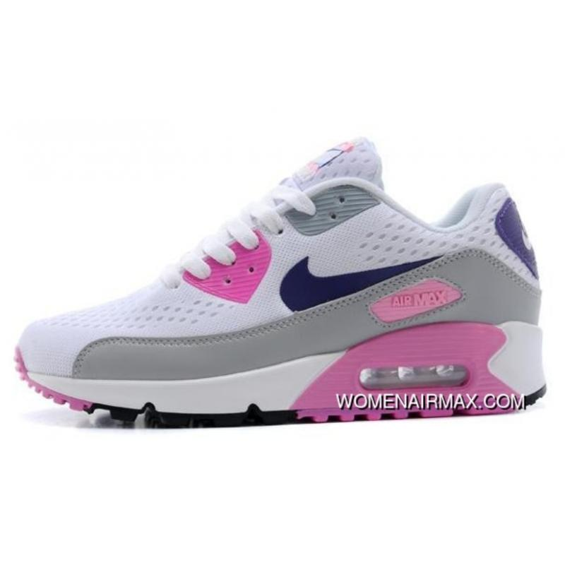 sports shoes 8ade6 f8777 USD  52.64  136.87. Description  Size Chart. Brand  Nike  Product Code  NIKE  AIR MAX 90 WOMEN 10398622 ...