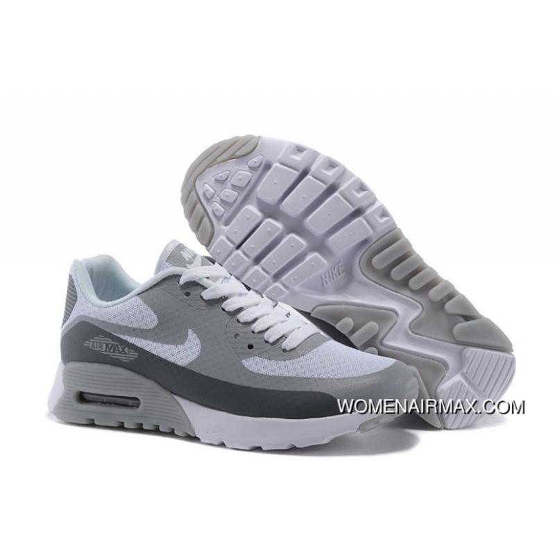 info for 13156 60844 New Style Regression Texture Nike Air Max90 ULTRA BR 1509 3