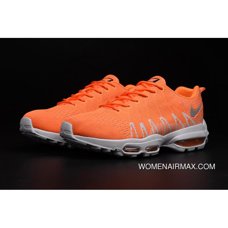 the latest fc9fe 7eed5 USD  90.29  297.97. Description  Size Chart. Brand  Nike  Product Code  NIKE  AIR MAX 95 10085527 ...