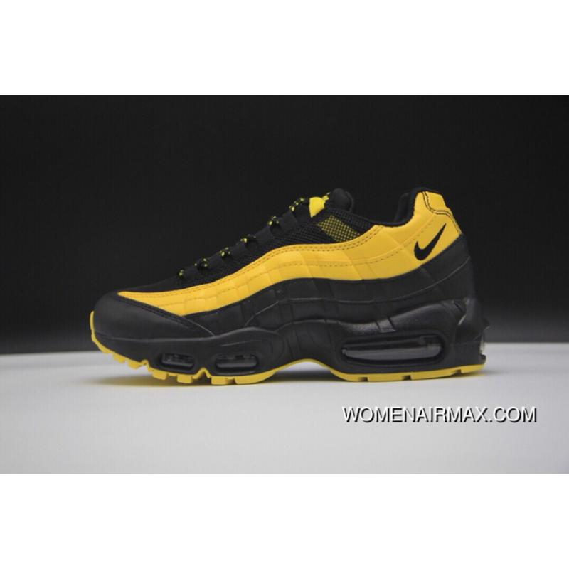 9df240b353 USD $93.62 $280.85. Nike Air Max 95 Nike Air Max Frequency Pack Men Running  ...