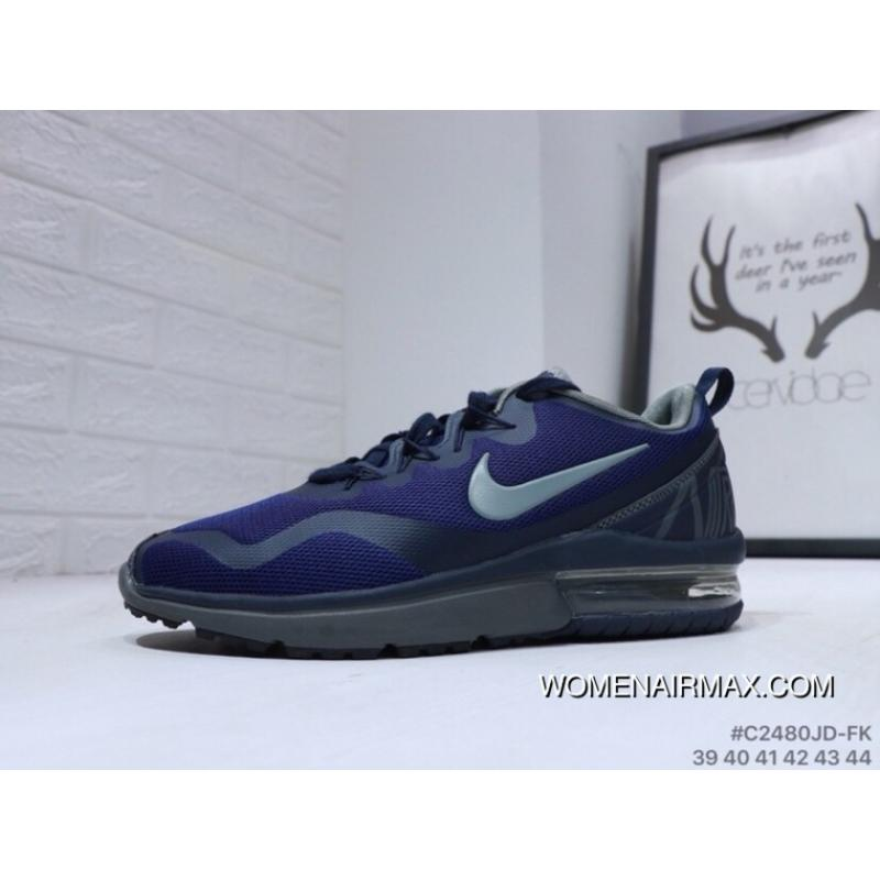 Nike Shoes Sale Singapore Air Max Sequent 4 Utility