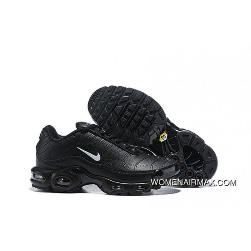 separation shoes 24745 20322 USD  78.68  220.31. Men Nike Air Max Plus TN Running Shoes ...