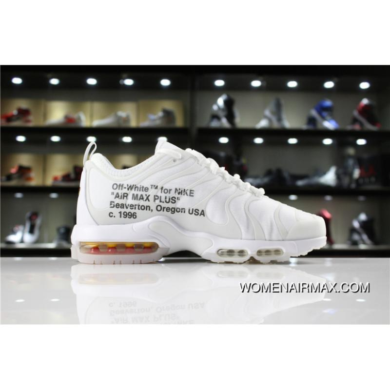 separation shoes 9843c 8786c cheapest off white x nike air max 1 ... 98aa8af29