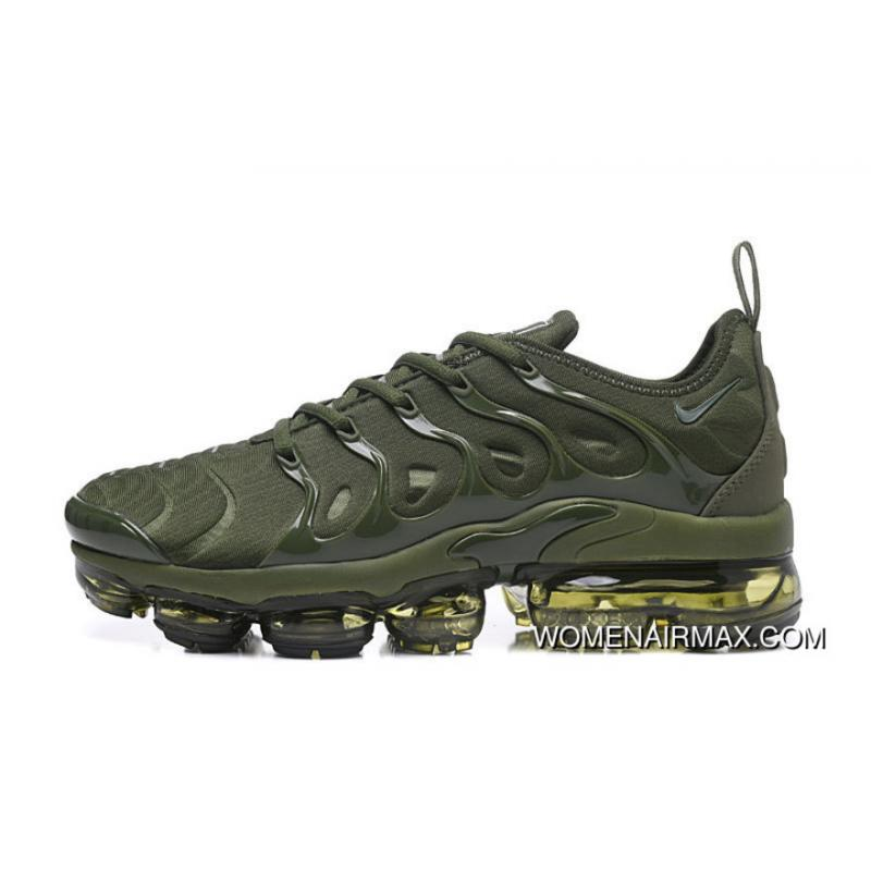 info for dd977 65f05 AIR MAX Tn 2018 Plus 40--45 Olive Green Online