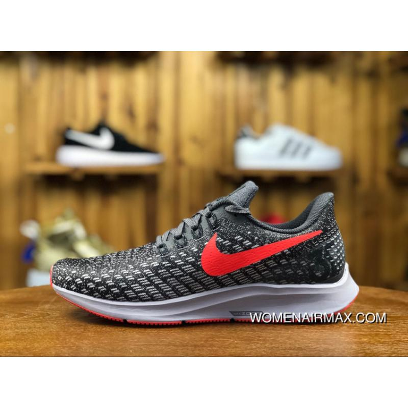 new product e4151 f2444 Nike AIR ZOOM PEGASUS 35 LUNAREPIC 35 High Quality Built-in Palm True ZOOM  942851-006 Super Deals