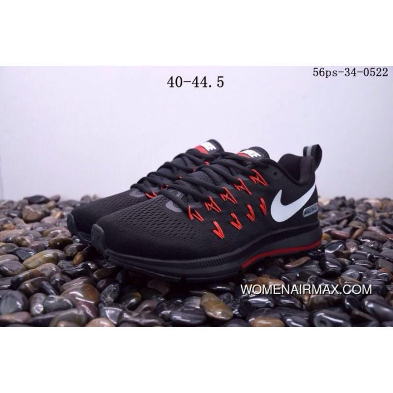 new concept 7ac8d ca493 Nike AIR ZOOM PEGASUS 33 SHIELD Fashion Sport Casual Shoes 56ps-34-0522  Online