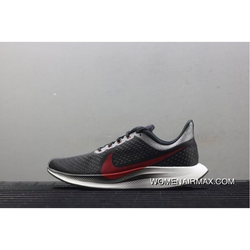 d34c83ff41b1b USD $79.28 $277.48. Men Nike Air Zoom Pegasus 35 Turbo 2.0 Running Shoes ...