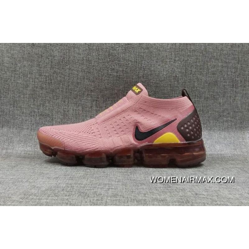 37630df8f9a7 USD  73.83  214.12. Women Nike Air VaporMax Flyknit 2 Sneakers SKU  376466-416 New Release ...