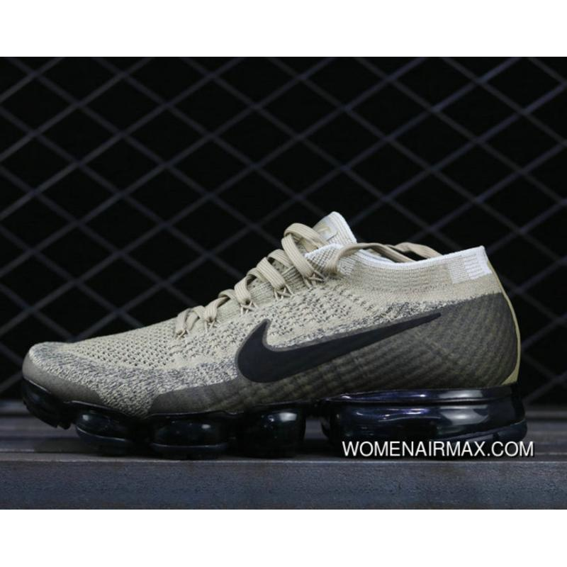 d796e950d9 Nike Air Vapormax Oreo 2.0 Black Black-White-Racer Blue Shoes ...