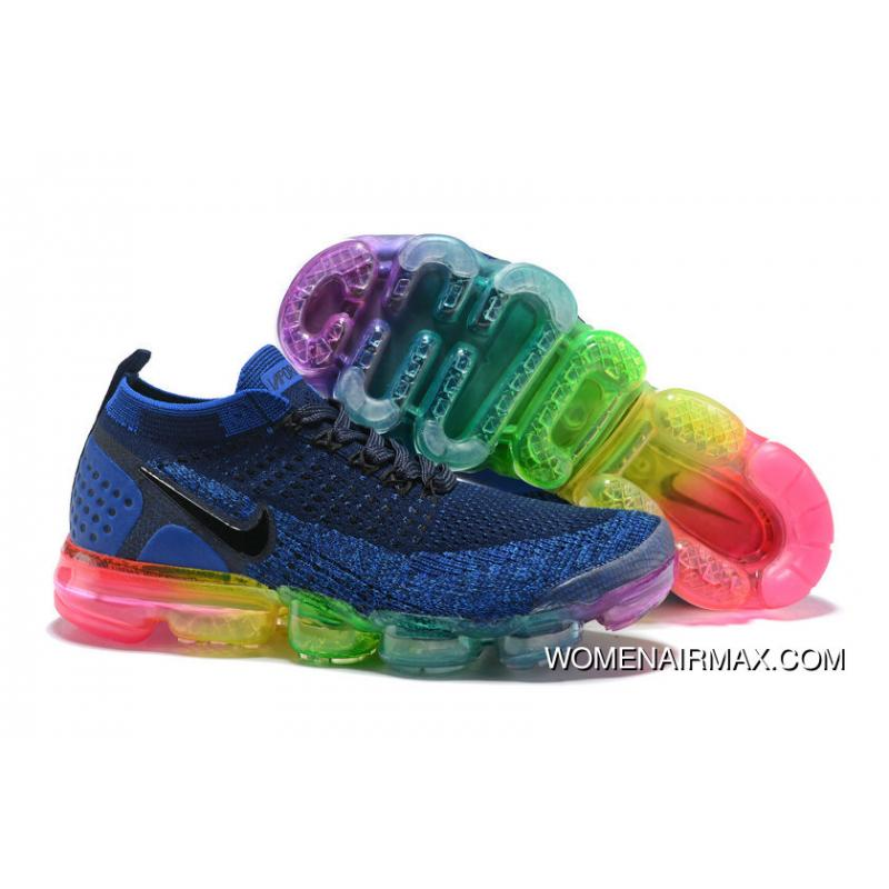 4dbfe34614 2018 Nike Lab Air Vapor Max X Nike Air Vapormax 2.0 Be True Free ...