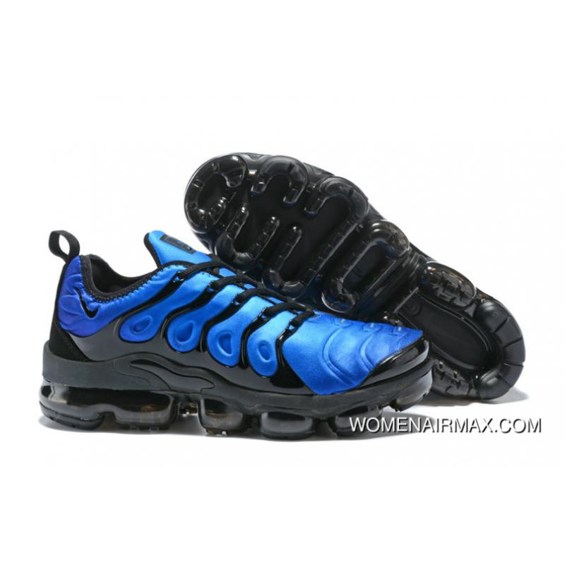 f32c4b0a79b USD  90.54  226.34. 2018 Nike Lab Air Vapor Max X Nike Air Vapormax Plus  Obsidian Photo Blue ...
