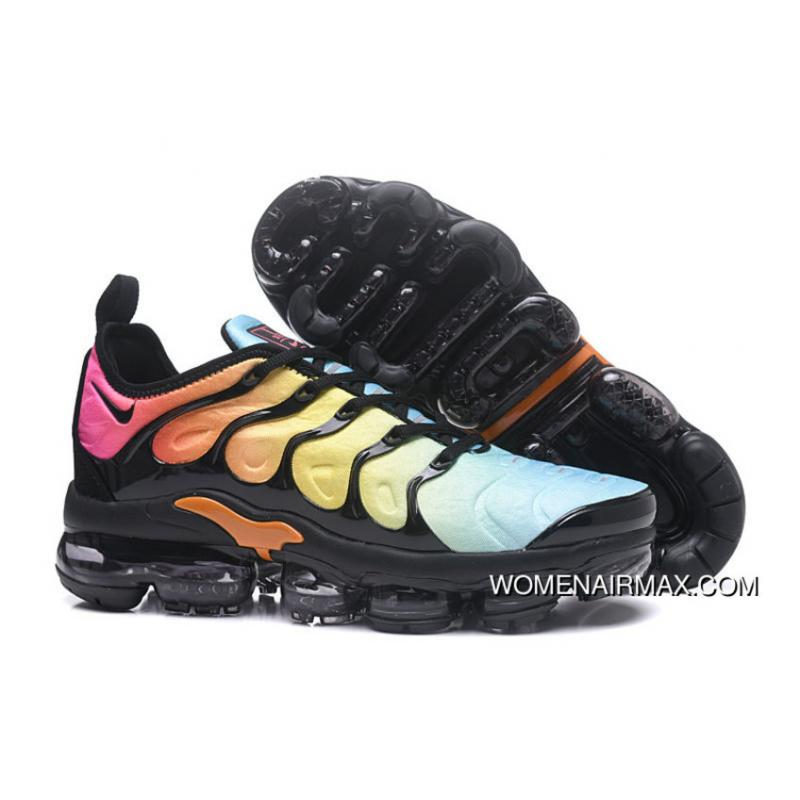 new styles 50075 2d99c Nike Air Vapormax Plus Bleached Aqua Best