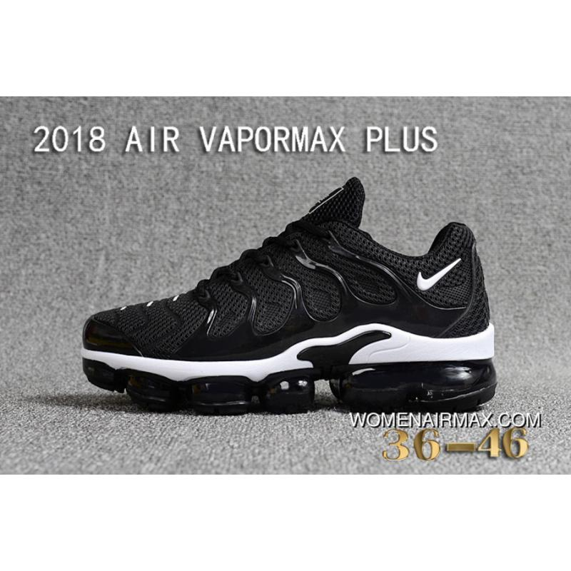 c6795dfaa5e1 USD  87.12  226.52. Nike 2018 PLASTIC AIR VAPORMAX PLUS TN PLASTIC VAPORMAX  PLASTIC Women Shoes ...