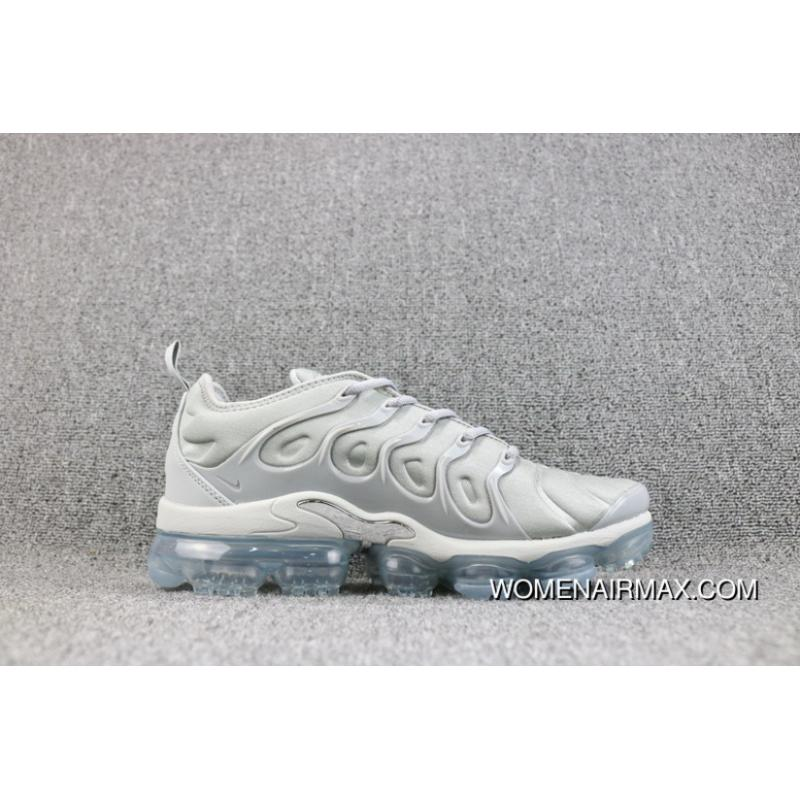 in stock 2d610 32105 USD 90.31 261.90. Nike Tn Zoom Air 924453-005 Air Zoom Air VaporMax ...