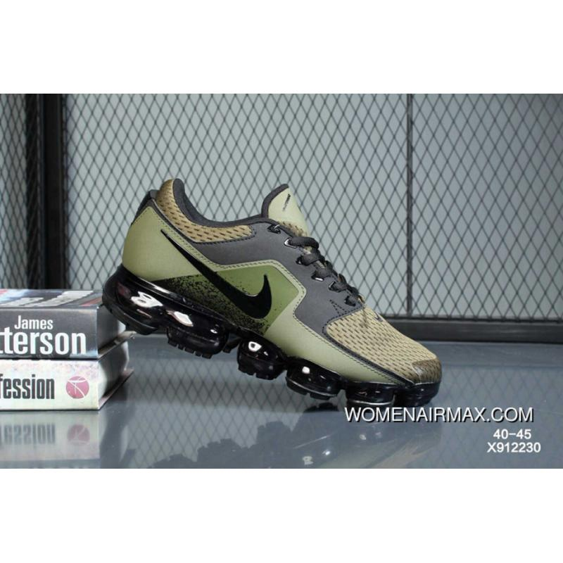 low priced da7a5 8439a Nike/ Nike Cortez Ultra Br 2018 2 X912230 Olive Green Men For Sale