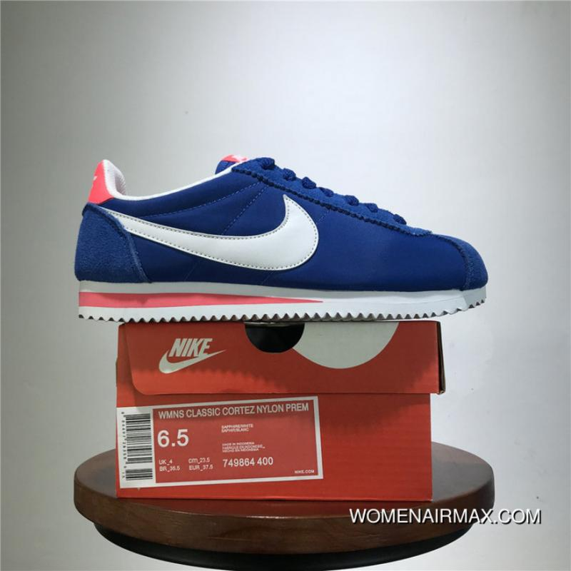 Cortez Type Series Perfect Here Latest Modified Version Nike Classic ... 1df27d406