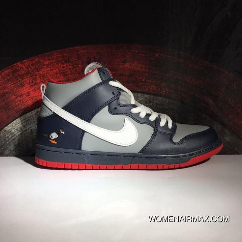online retailer 5c0f0 379e7 Nike Dunk Low Pro Sb High Pigeons 16 High Quality Raw Materials Air Max  Zoom Size Model 304292-011 Latest