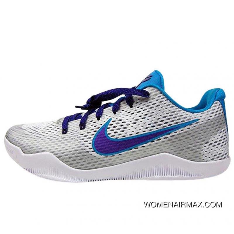 b06b5e077d668e Nike Kobe 11 EM Draft Day 11 Draft Day 836184-154 Best