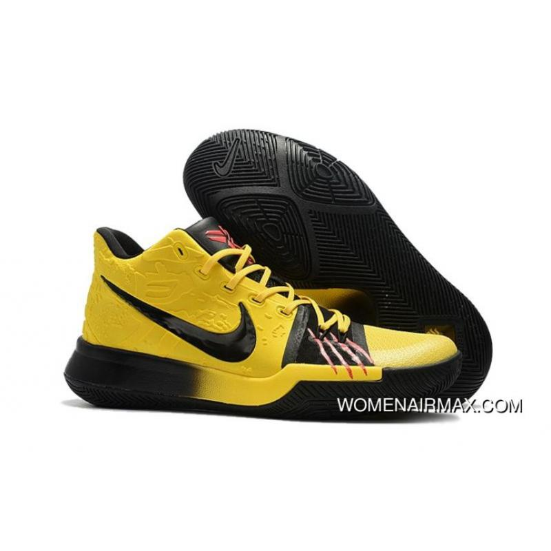 finest selection a404a 00068 2017 nike kyrie 3 5399f bf5fe