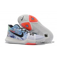63362b682f60 Girls Nike Kyrie 3