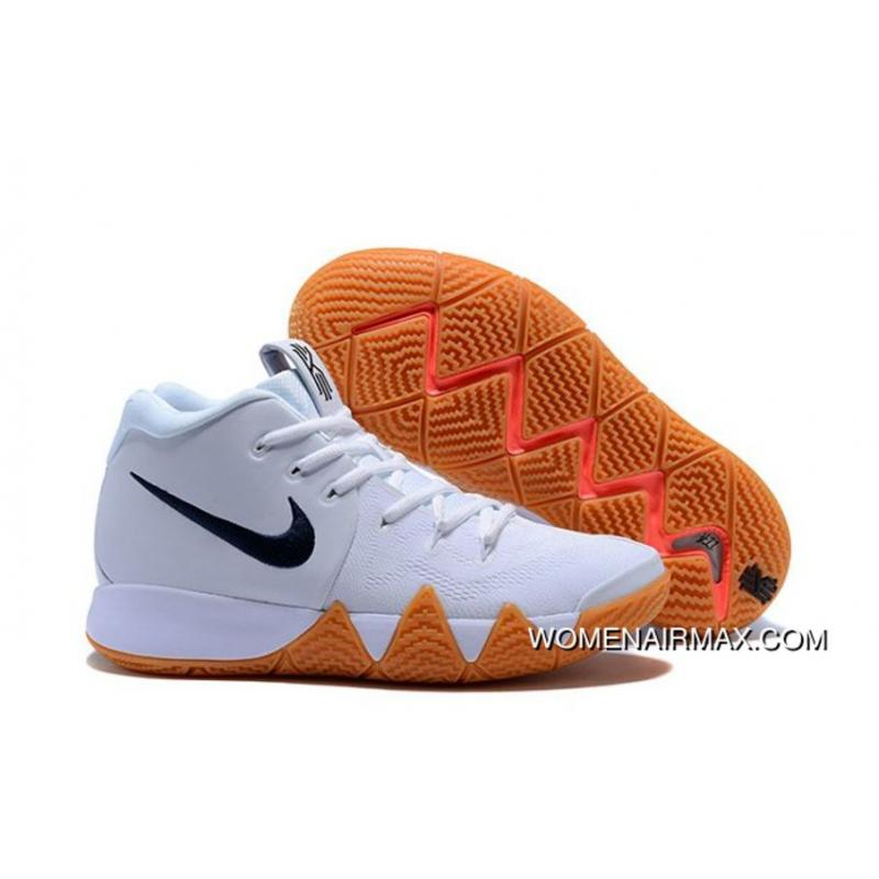 f7c240f8245 USD  87.55  297.68. Men Nike Kyrie 4 Basketball Shoes ...