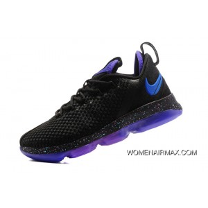 f967d64f391e ... 2018 Nike Lebron 14 Low New Release ...