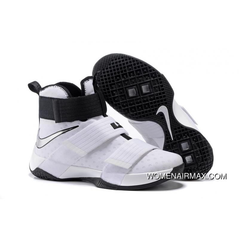 the latest e4ec3 93f29 USD  87.73  263.20. Nike Zoom LeBron Soldier ...