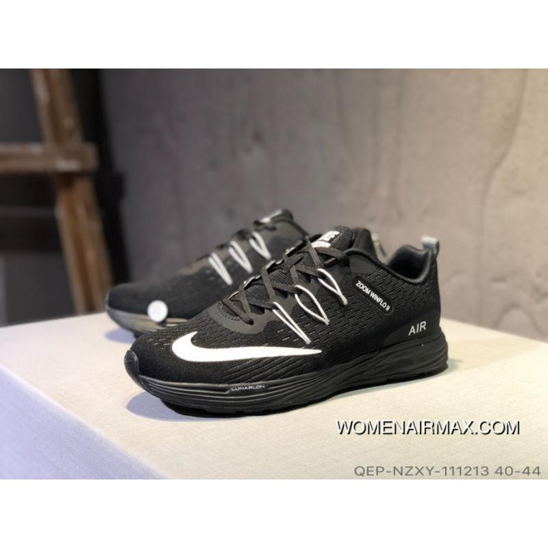 a58ca0e42a964 USD  88.03  228.87. Description  Size Chart. Brand  Nike  Product Code  NIKE  LUNARGLIDE 9 10671408 ...