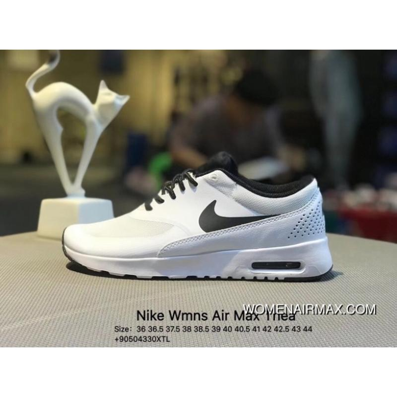 the best attitude 918f5 17f51 Nike Air Zoom Span 2 Men Light Breathable Cushioning Sport Running Shoes  With A Built-in Steam Pad Size 905 908990-001 Top Deals