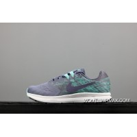 c7d85bd7a9f45 Nike Zoom Span2 LUNAREPIC Small Apple 2 Running Shoes 09007-004 New Year  Deals
