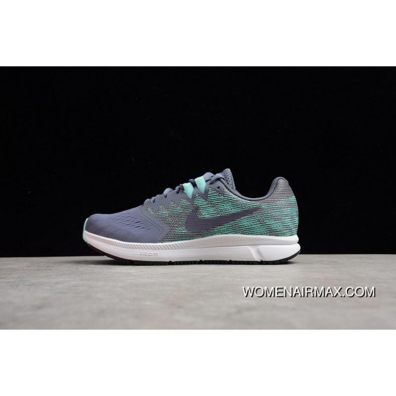 size 40 35b34 a4654 LUNAREPIC Small Apple 2 Nike LUNAREPIC Small 2.0 ZOOM SPAN 2 Women Shoes  Top Deals
