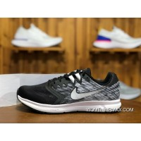 275f1b6d6a851 180 Nike ZOOM Being SPAN Two Small Apples Two Summer Running Shoes Air Max  ZOOM The