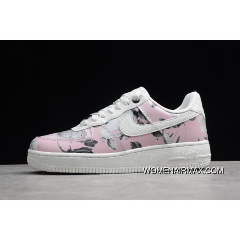 newest ff48d 9c1fe Nike WMNS Air Force 1 Low